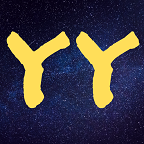 yypoup